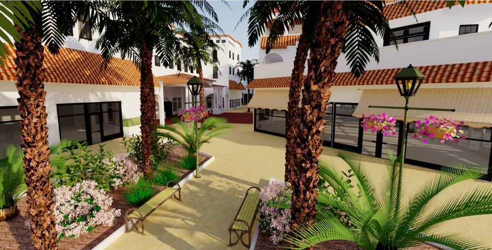 Higuera_SantaRosa_Courtyard.JPG