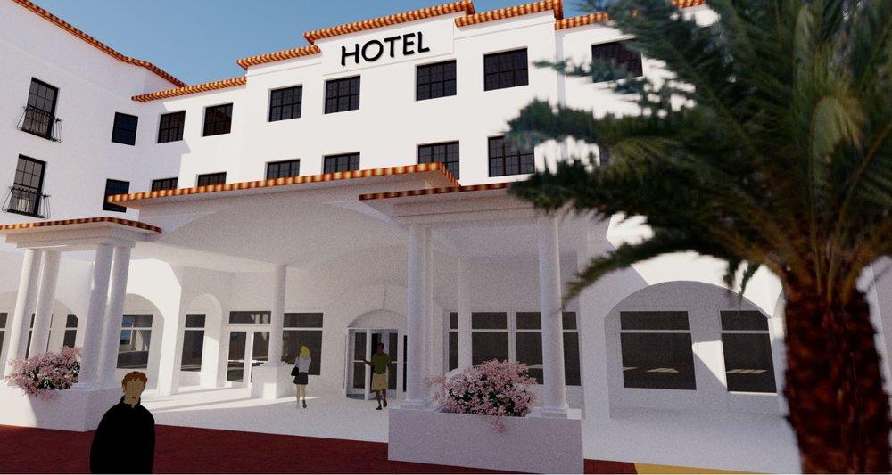 HotelCypress.JPG