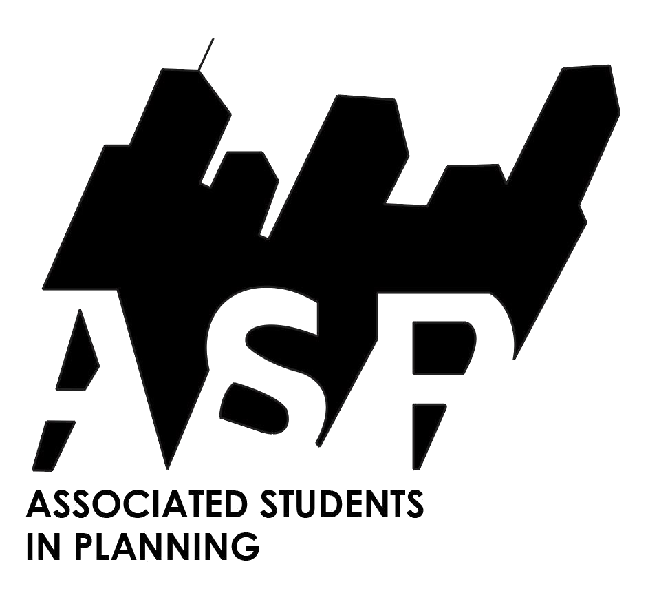 Associated Students in Planning