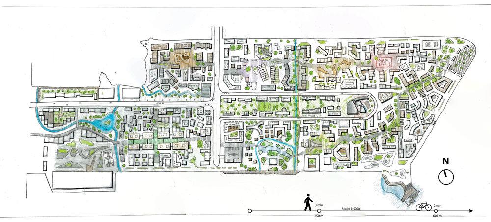 Nordhavn_Siteplan_WITHSCALE.jpg