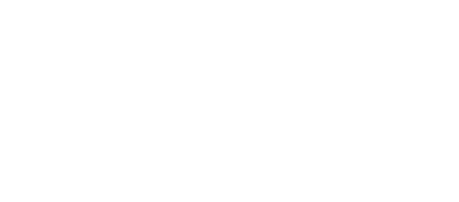Peak logo sml