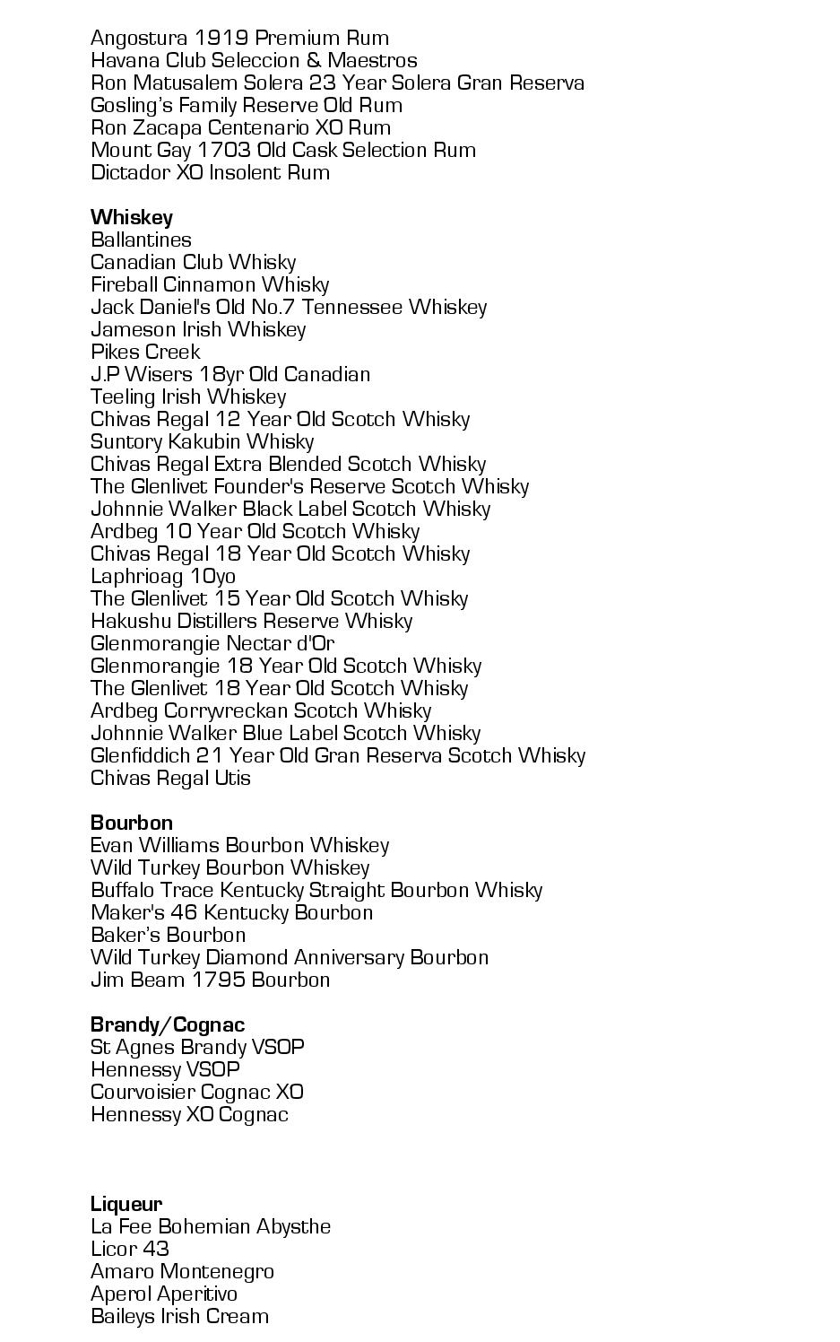 peak wine list a4 v25-page-004.jpg