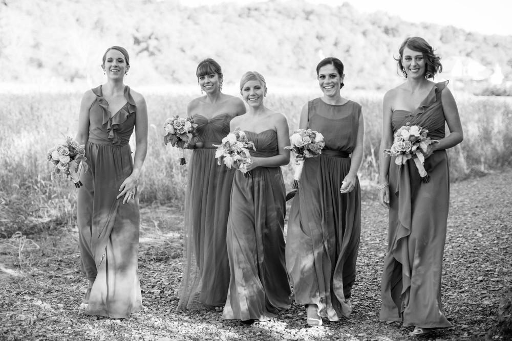 wedding photography (14 of 26).jpg