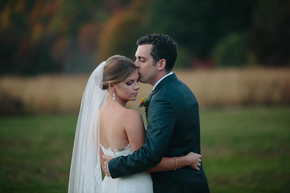 wedding photography (23 of 26).jpg
