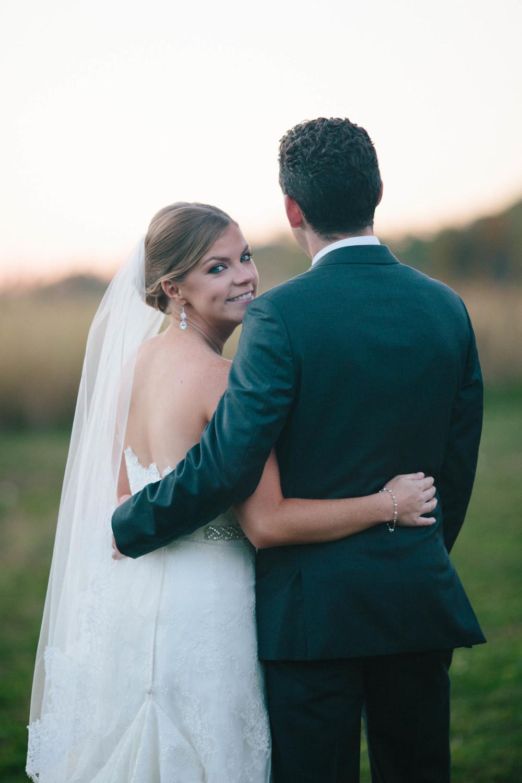 wedding photography (22 of 26).jpg