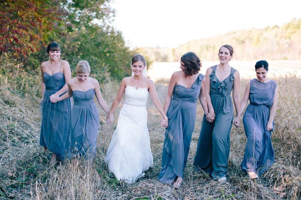 wedding photography (15 of 26).jpg