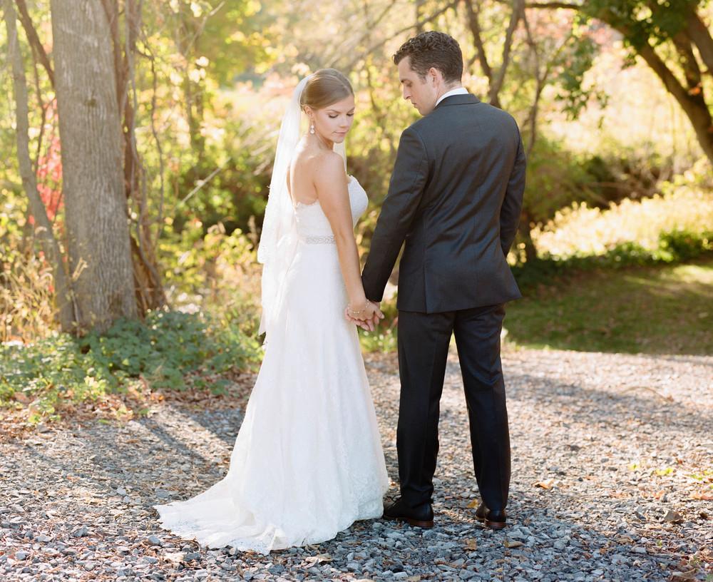 wedding photography (8 of 26).jpg