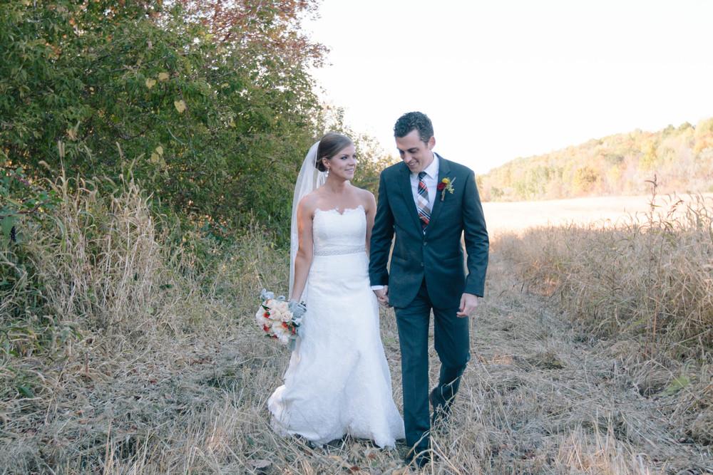 wedding photography (6 of 26).jpg