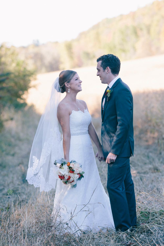 wedding photography (3 of 26).jpg