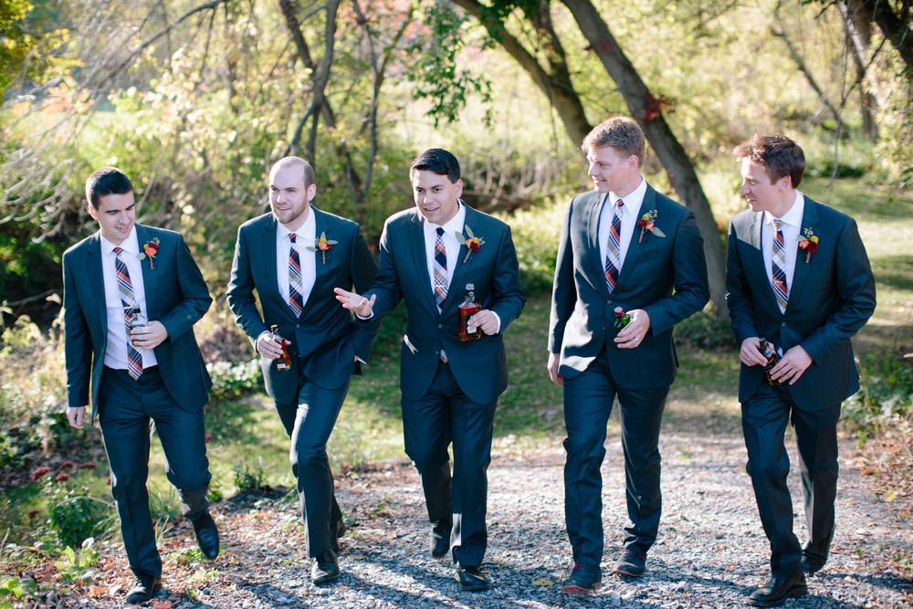 wedding photography (11 of 26).jpg
