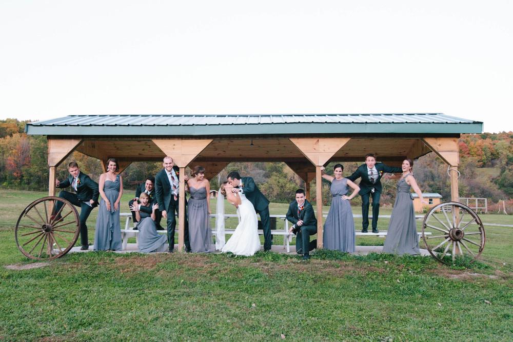 wedding photography (25 of 26).jpg