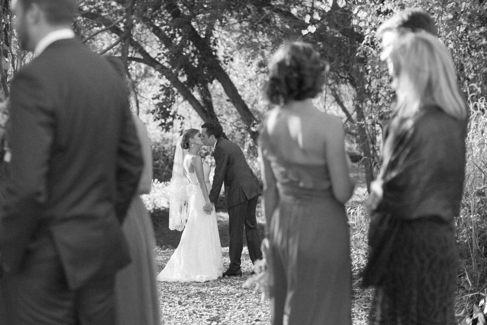 wedding photography (18 of 26).jpg