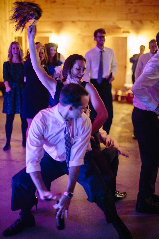 wedding photography (32 of 57).jpg