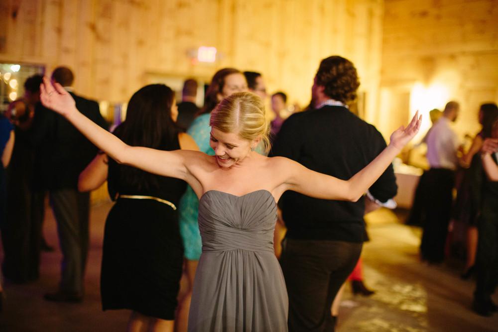 wedding photography (29 of 57).jpg