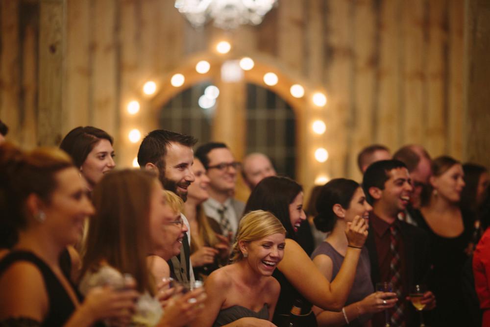 wedding photography (13 of 57).jpg