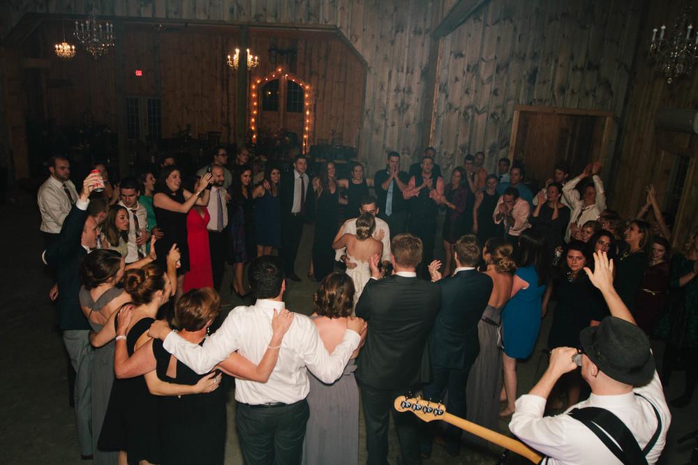 wedding photography (55 of 57).jpg