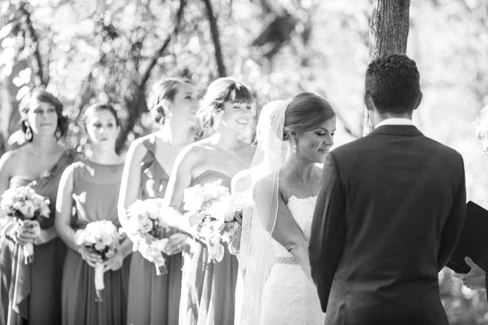 wedding photography (4 of 13).jpg
