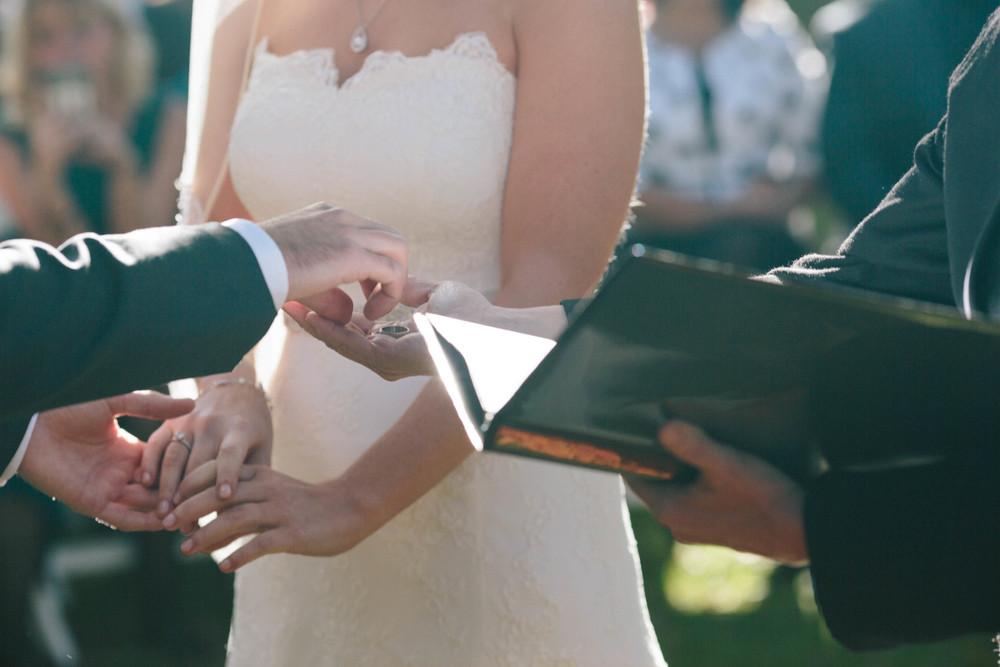 wedding photography (8 of 13).jpg