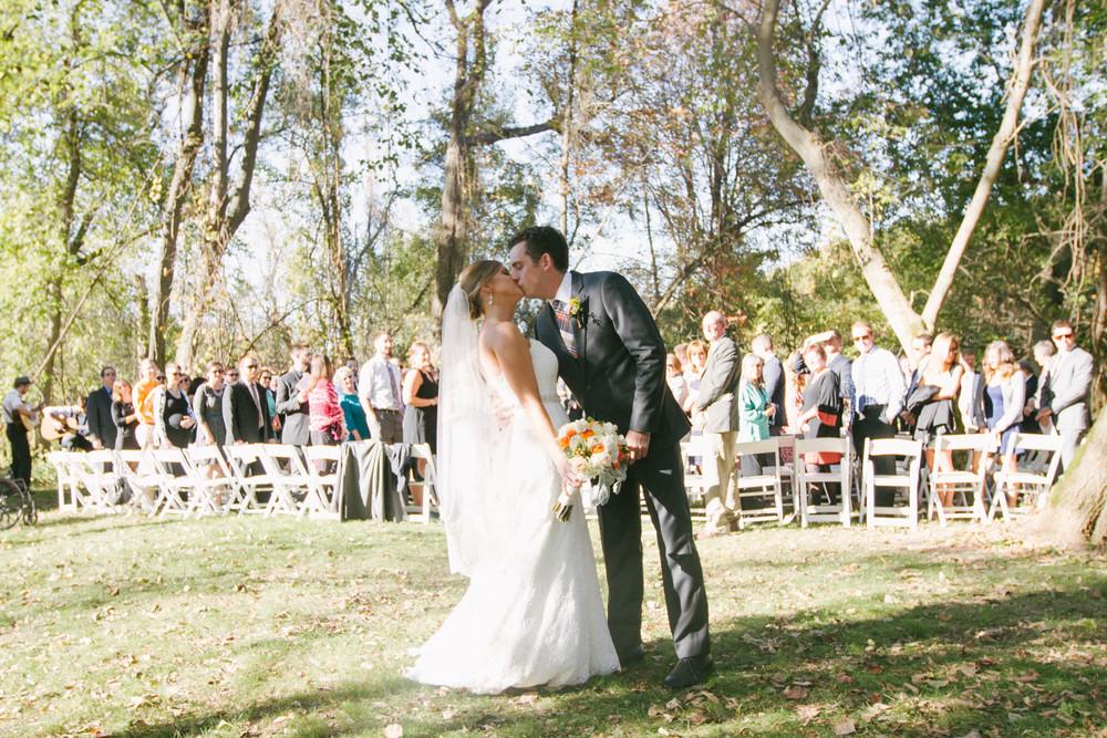 wedding photography (12 of 13).jpg