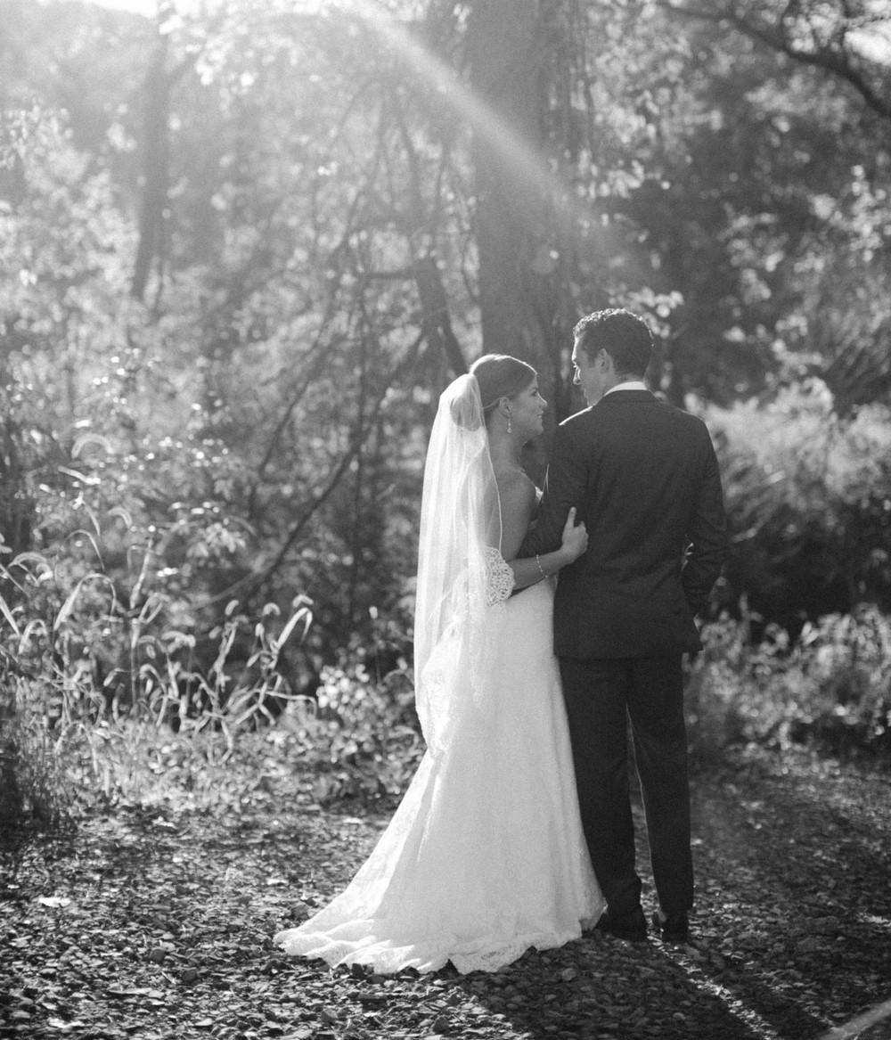 wedding photography (17 of 26).jpg
