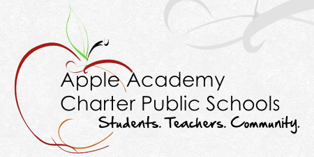 Apple Charter Schools.png