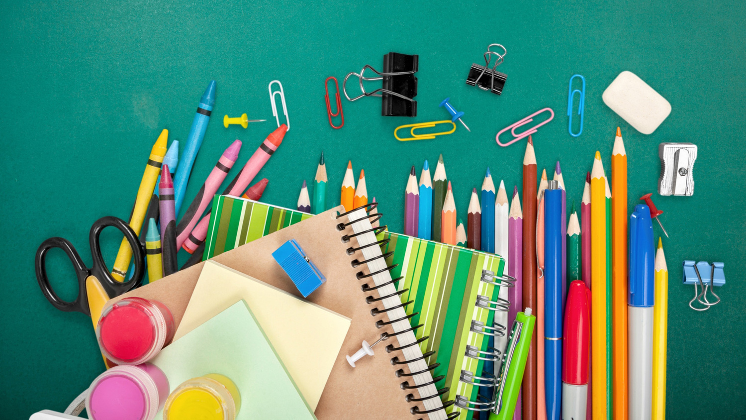 4 Tips For A Smooth Back To School