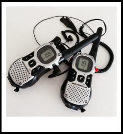 walkie.png