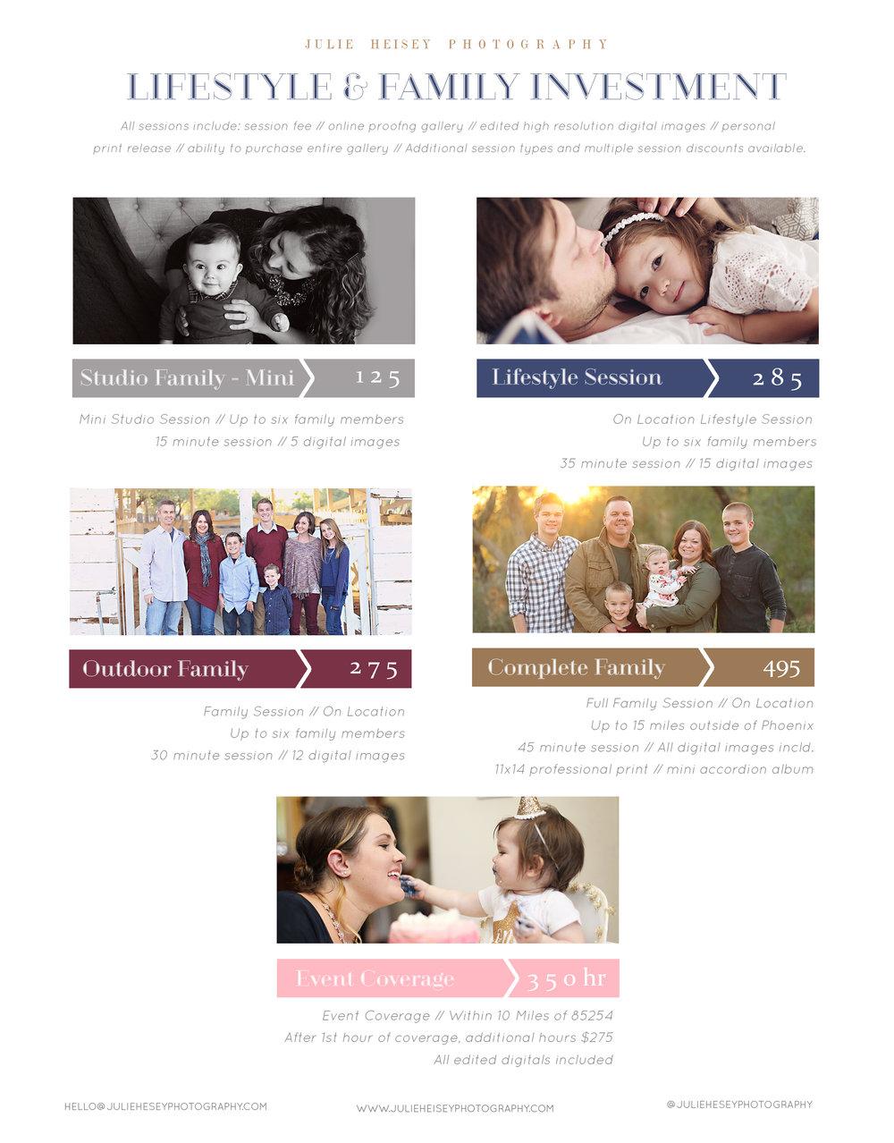 Lifestyle & Family Investment Edit 1 JPEG.jpg