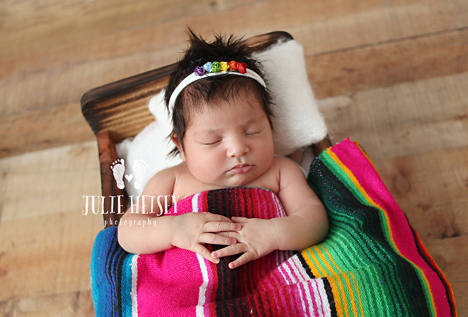 Newborn Victoria (36) copy.jpg