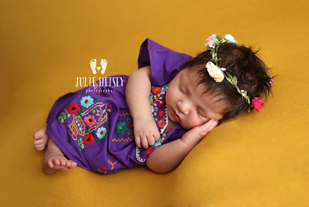 Newborn Victoria (52).JPG