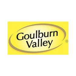 Golburn.jpg