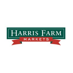 HarrisF.jpg