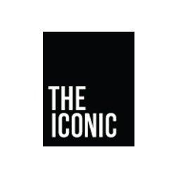 The Iconic.jpg