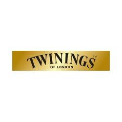 Twinigns.jpg