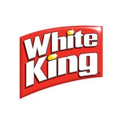 WhiteKing.jpg