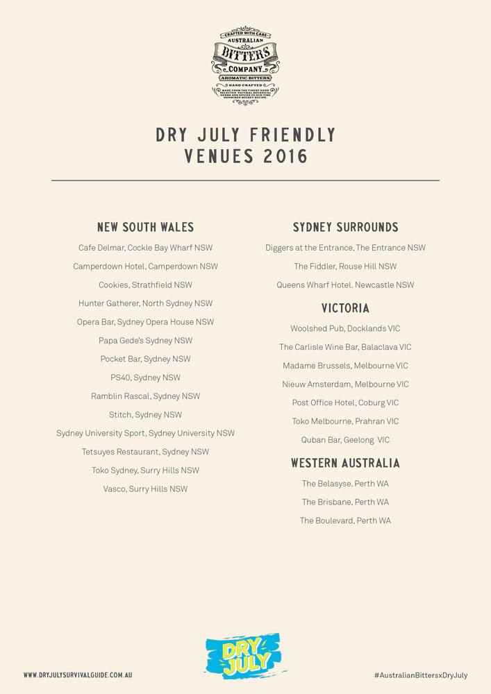 DRYJULY-SURVIVALGUIDE-5.jpg
