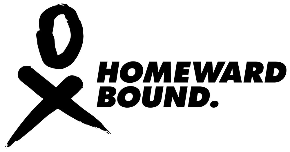 Homeward Bound Brandmark_Horizontal.jpg