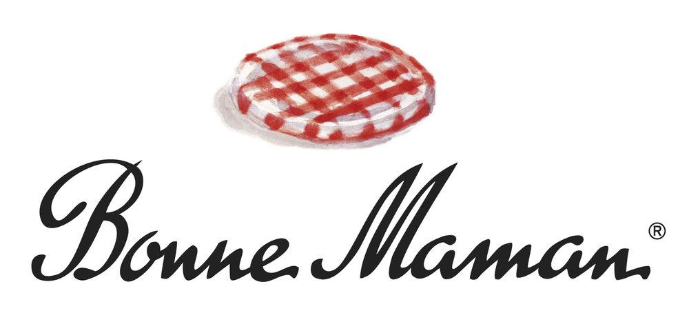 Bonne_Maman_Logo.jpg
