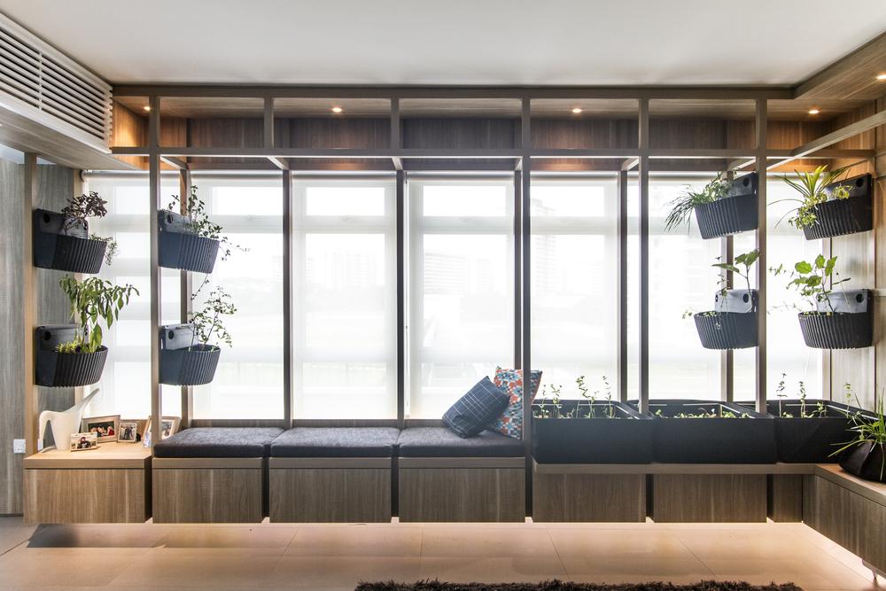 plantshouse