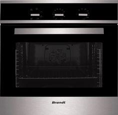 Brandt FE1011XS