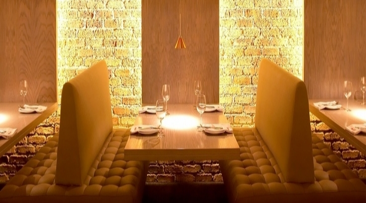 lighting restaurant.jpg