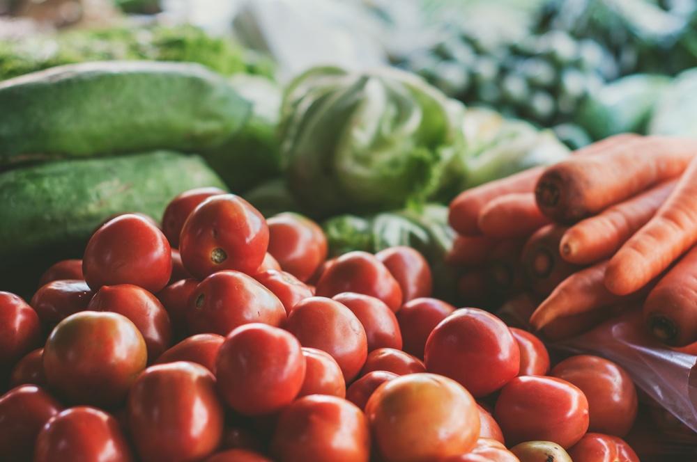 fruits veg.jpeg