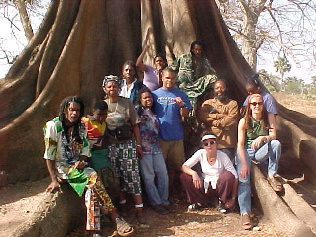 Group at Baobo Tree.jpg