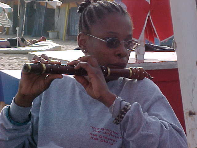 playing the flute.jpg