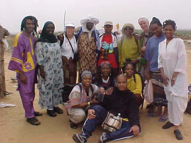with the Fulani chief.jpg