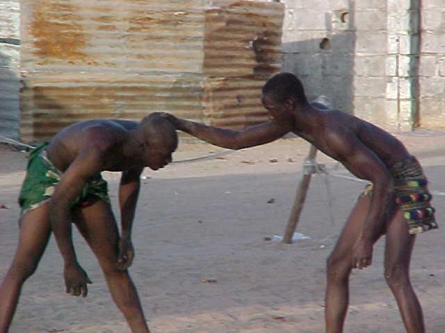 wrestling Gambia.jpg