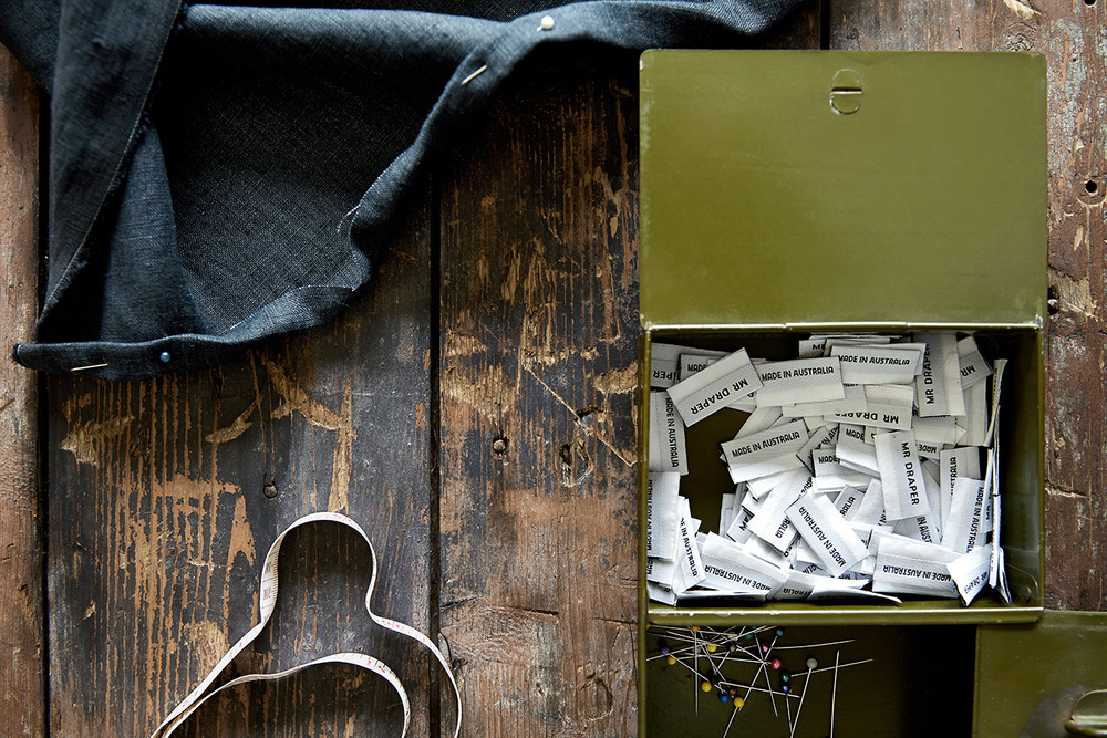 Mr Draper Linen and Sewing Machine.jpg