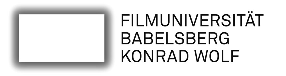 FUB_logo.jpg