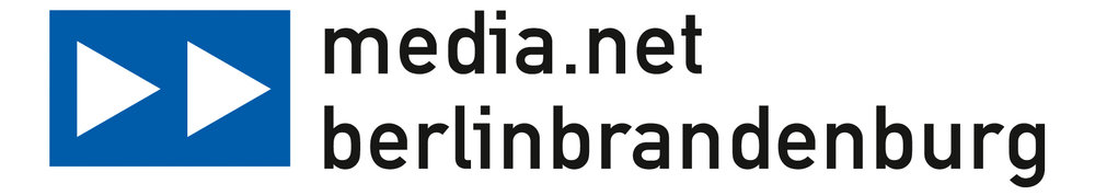 media_net_1.jpg