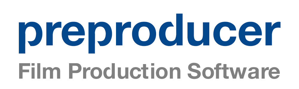 PreProducer-Software-Logo.jpg